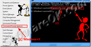 Delete_eg._Disable_Hiberfil.sys_on_Windows_8.1and_8_2013-11-09-17-11-07