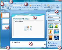 powerpoint2007